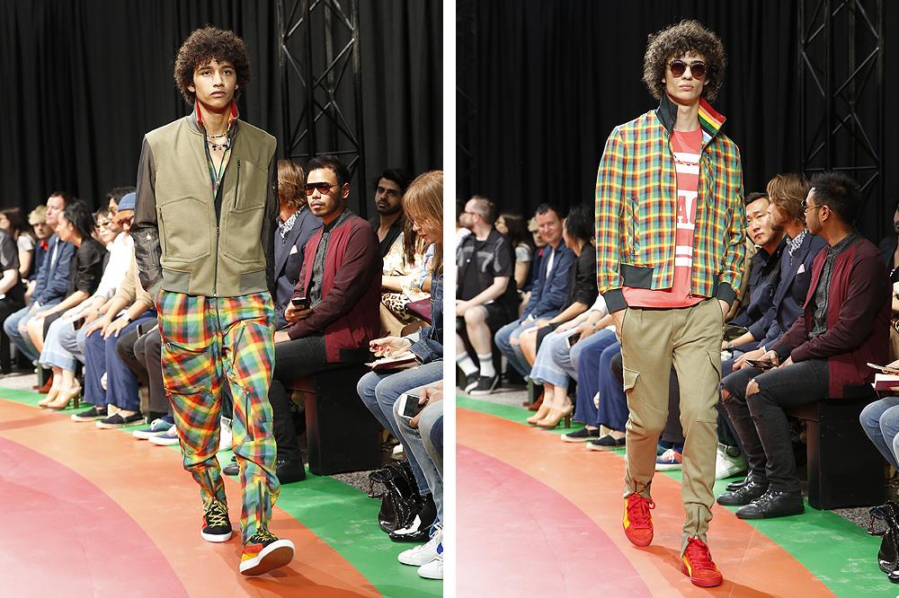 paul-smith_paris-fashion-week_menswear-ss17_le-mot-et-la-chose_copyright-stephane-chemin-photographe_29