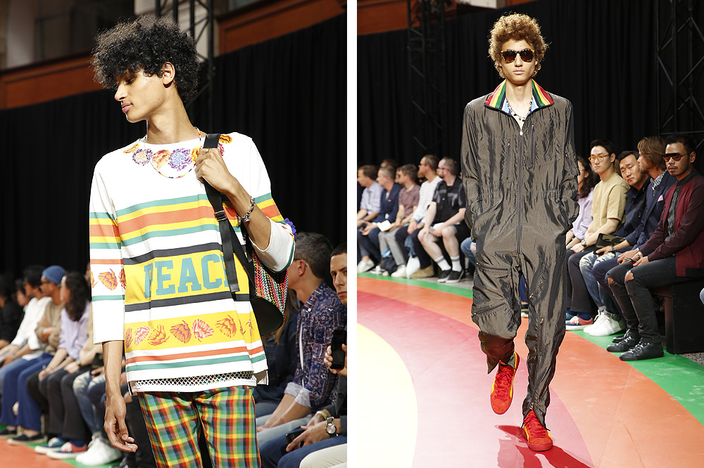 paul-smith_paris-fashion-week_menswear-ss17_le-mot-et-la-chose_copyright-stephane-chemin-photographe_30