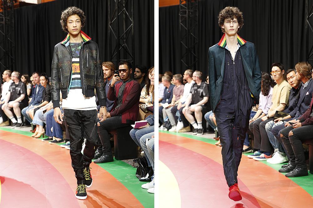 paul-smith_paris-fashion-week_menswear-ss17_le-mot-et-la-chose_copyright-stephane-chemin-photographe_31