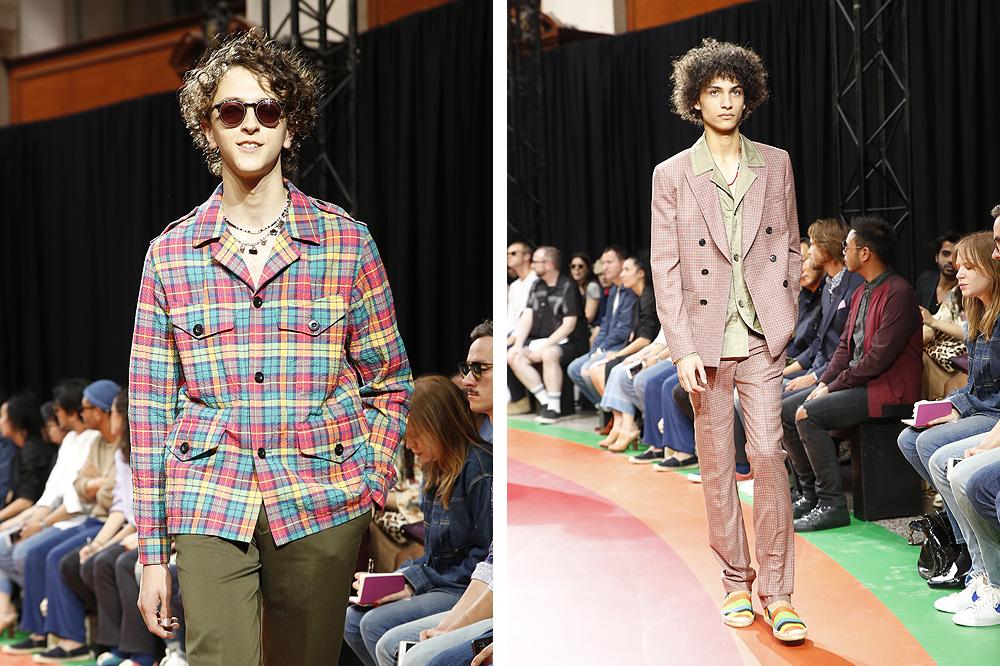 paul-smith_paris-fashion-week_menswear-ss17_le-mot-et-la-chose_copyright-stephane-chemin-photographe_32