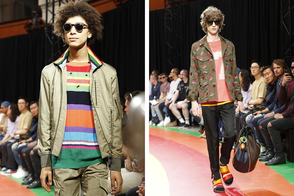 paul-smith_paris-fashion-week_menswear-ss17_le-mot-et-la-chose_copyright-stephane-chemin-photographe_33