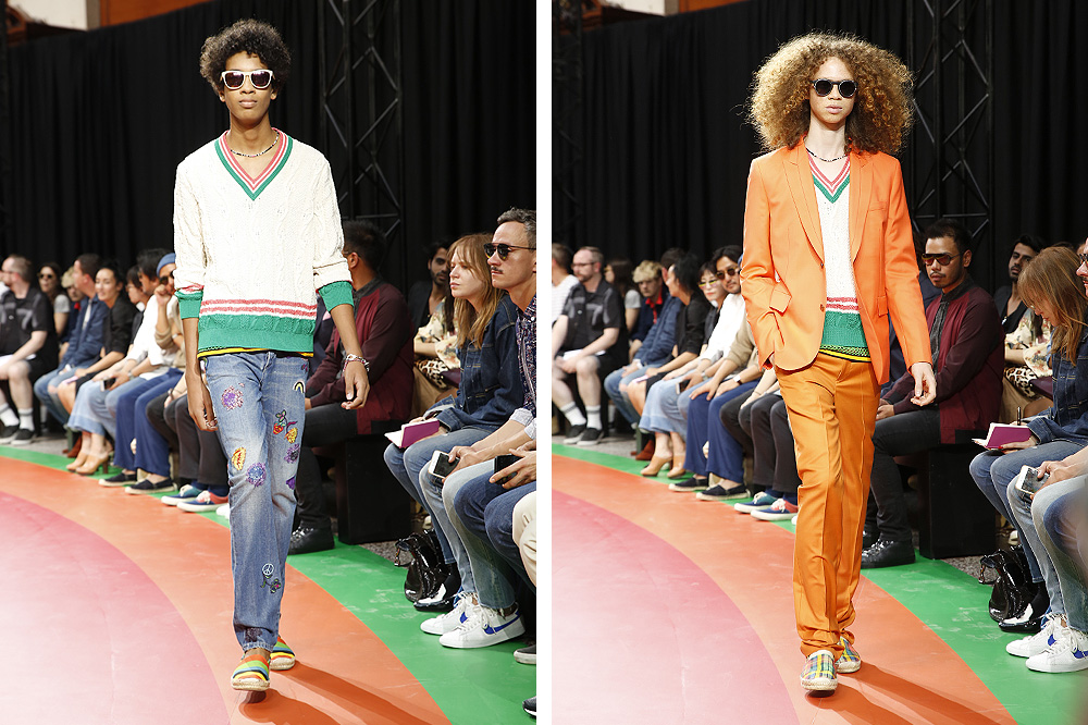 paul-smith_paris-fashion-week_menswear-ss17_le-mot-et-la-chose_copyright-stephane-chemin-photographe_34