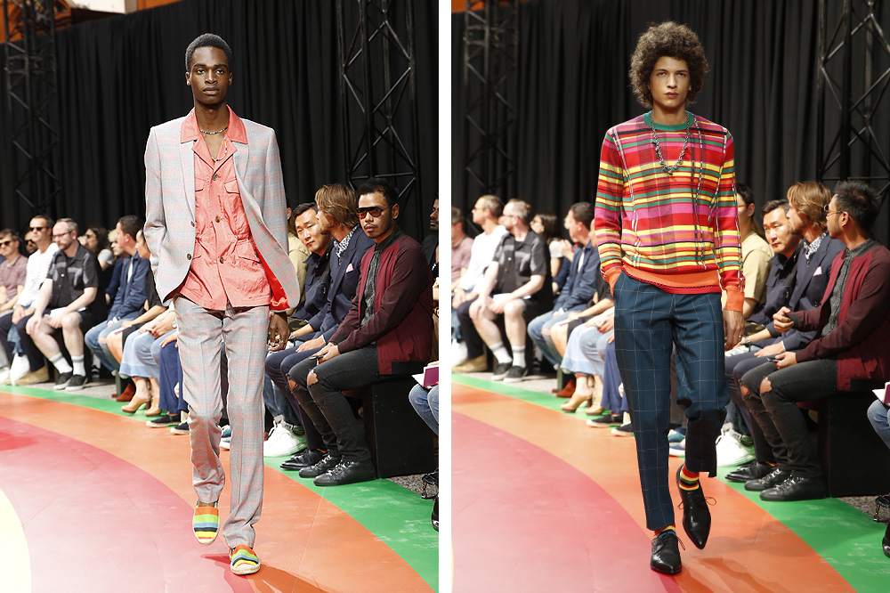 paul-smith_paris-fashion-week_menswear-ss17_le-mot-et-la-chose_copyright-stephane-chemin-photographe_35