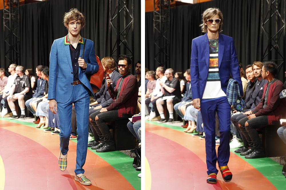 paul-smith_paris-fashion-week_menswear-ss17_le-mot-et-la-chose_copyright-stephane-chemin-photographe_36