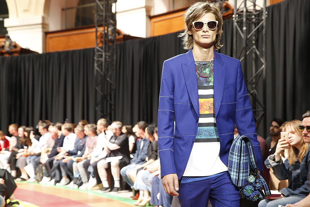 paul-smith_paris-fashion-week_menswear-ss17_le-mot-et-la-chose_copyright-stephane-chemin-photographe_37