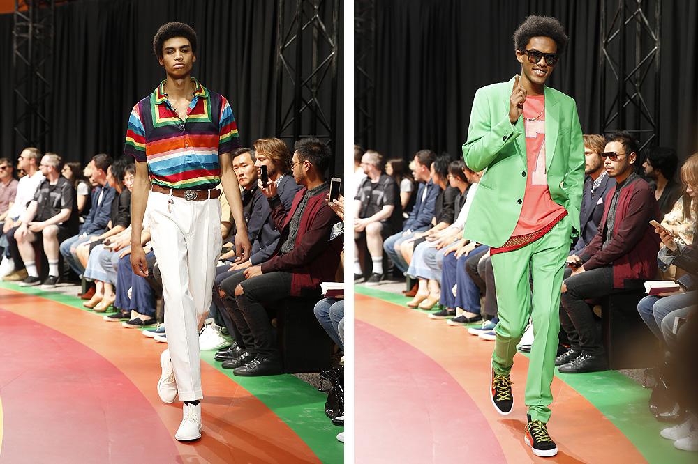 paul-smith_paris-fashion-week_menswear-ss17_le-mot-et-la-chose_copyright-stephane-chemin-photographe_38