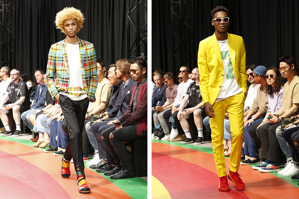 paul-smith_paris-fashion-week_menswear-ss17_le-mot-et-la-chose_copyright-stephane-chemin-photographe_39