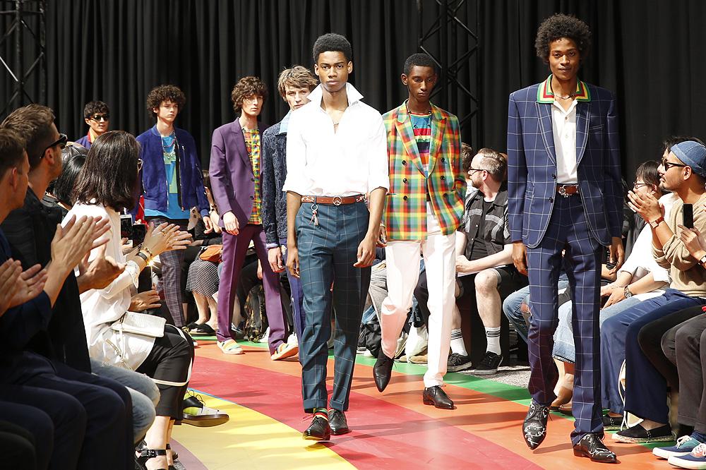 paul-smith_paris-fashion-week_menswear-ss17_le-mot-et-la-chose_copyright-stephane-chemin-photographe_41