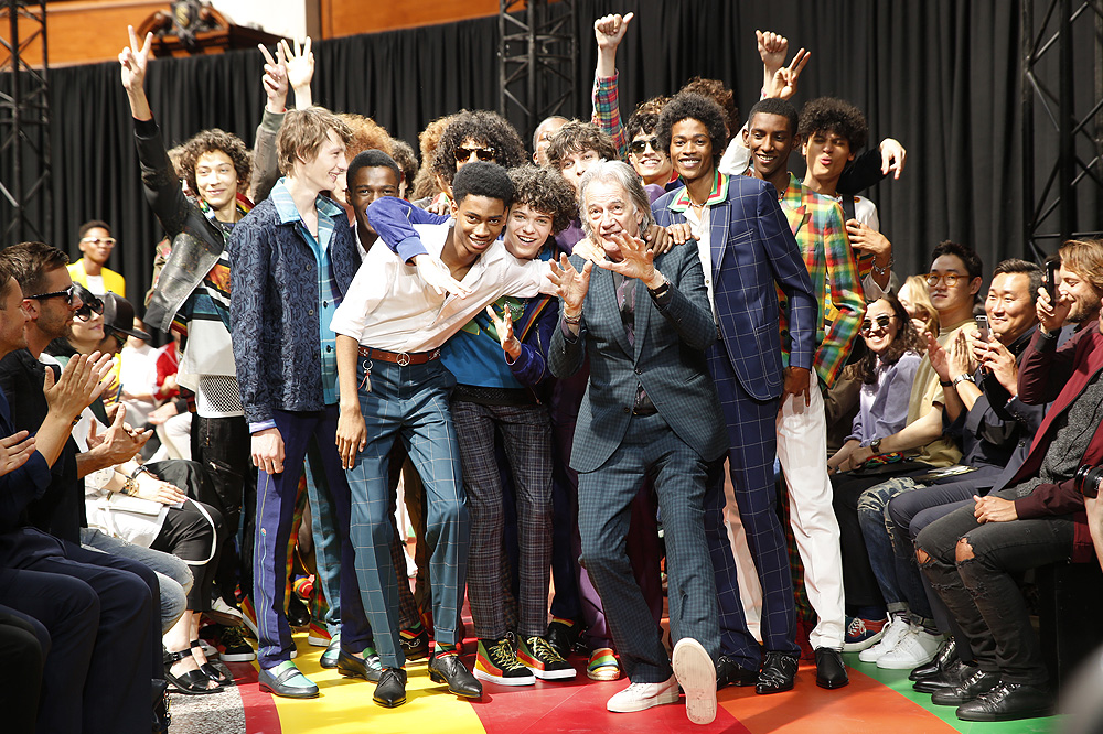 paul-smith_paris-fashion-week_menswear-ss17_le-mot-et-la-chose_copyright-stephane-chemin-photographe_42