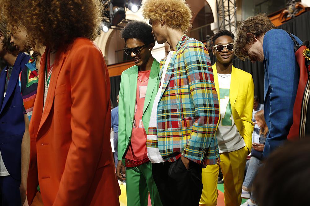paul-smith_paris-fashion-week_menswear-ss17_le-mot-et-la-chose_copyright-stephane-chemin-photographe_44