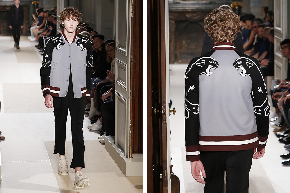 valentino_paris-fashion-week_menswear-ss17_le-mot-et-la-chose_copyright-stephane-chemin-photographe_09
