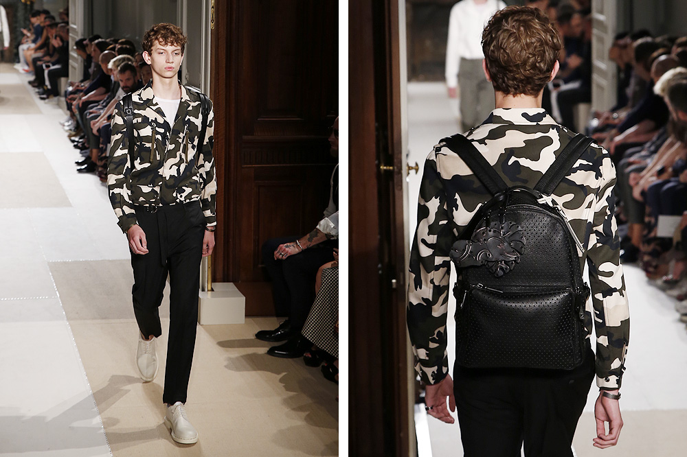 valentino_paris-fashion-week_menswear-ss17_le-mot-et-la-chose_copyright-stephane-chemin-photographe_10