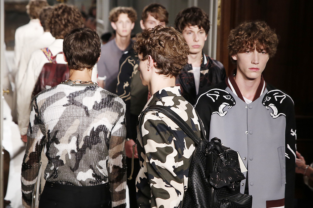 valentino_paris-fashion-week_menswear-ss17_le-mot-et-la-chose_copyright-stephane-chemin-photographe_20