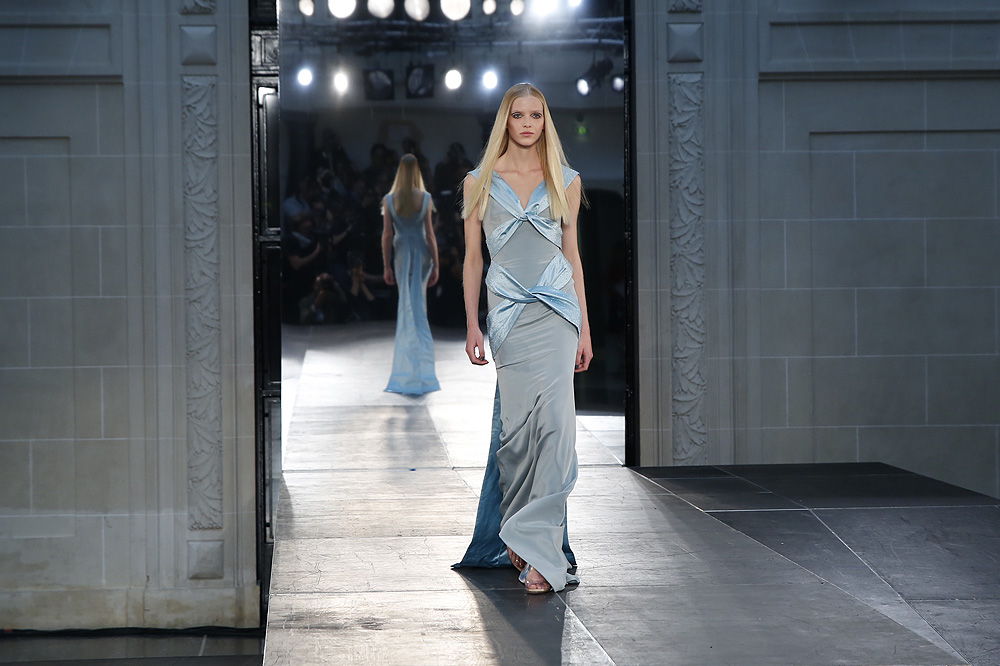 Alexis-Mabille_Haute-couture-fw1617-paris-fashion-week_le-Mot-la-Chose_Stephane-Chemin-photographe-freelance_02