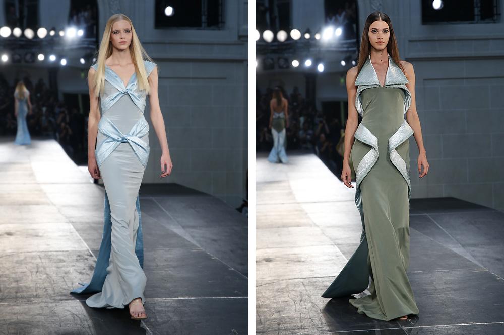 Alexis-Mabille_Haute-couture-fw1617-paris-fashion-week_le-Mot-la-Chose_Stephane-Chemin-photographe-freelance_03