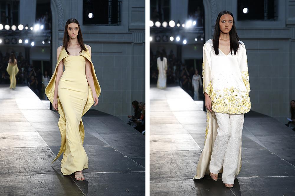Alexis-Mabille_Haute-couture-fw1617-paris-fashion-week_le-Mot-la-Chose_Stephane-Chemin-photographe-freelance_04