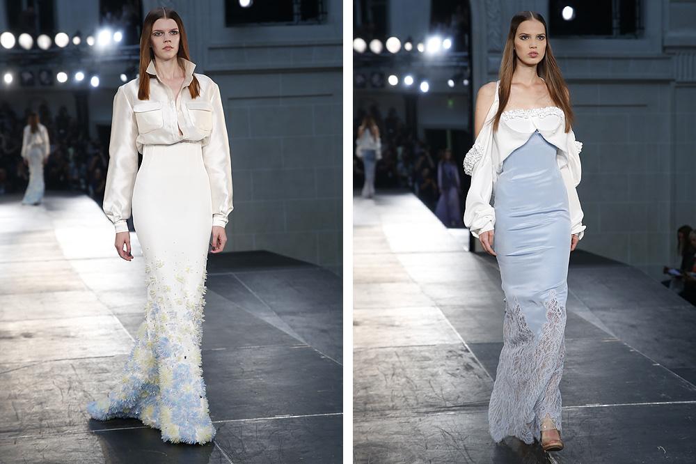 Alexis-Mabille_Haute-couture-fw1617-paris-fashion-week_le-Mot-la-Chose_Stephane-Chemin-photographe-freelance_05
