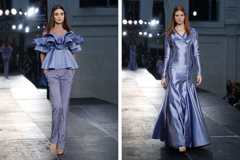 Alexis-Mabille_Haute-couture-fw1617-paris-fashion-week_le-Mot-la-Chose_Stephane-Chemin-photographe-freelance_07