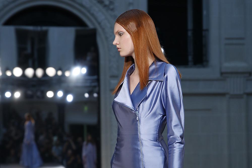 Alexis-Mabille_Haute-couture-fw1617-paris-fashion-week_le-Mot-la-Chose_Stephane-Chemin-photographe-freelance_08