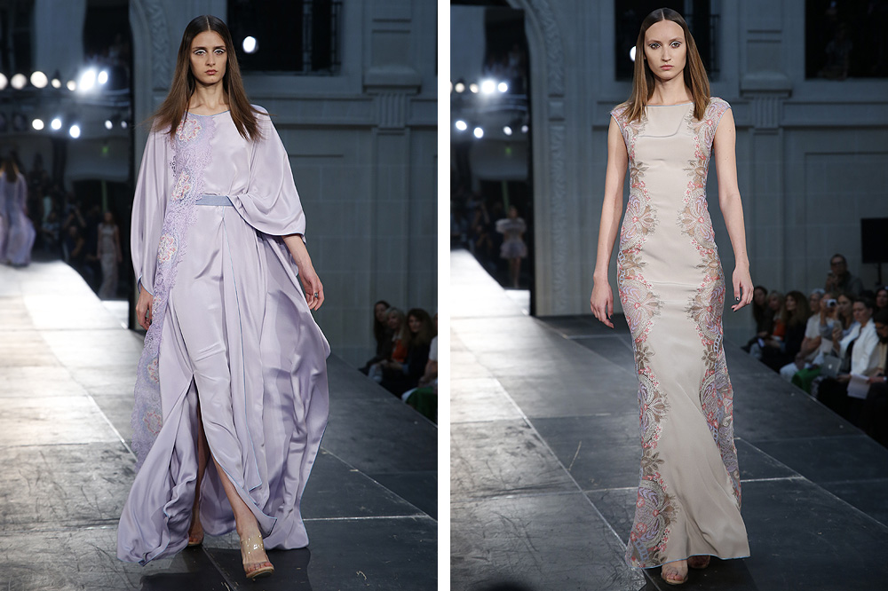 Alexis-Mabille_Haute-couture-fw1617-paris-fashion-week_le-Mot-la-Chose_Stephane-Chemin-photographe-freelance_09