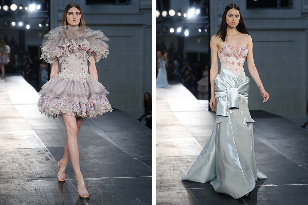 Alexis-Mabille_Haute-couture-fw1617-paris-fashion-week_le-Mot-la-Chose_Stephane-Chemin-photographe-freelance_10