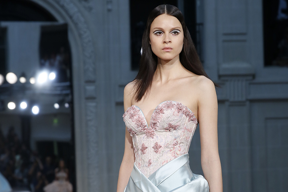 Alexis-Mabille_Haute-couture-fw1617-paris-fashion-week_le-Mot-la-Chose_Stephane-Chemin-photographe-freelance_11