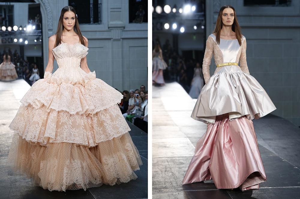 Alexis-Mabille_Haute-couture-fw1617-paris-fashion-week_le-Mot-la-Chose_Stephane-Chemin-photographe-freelance_12