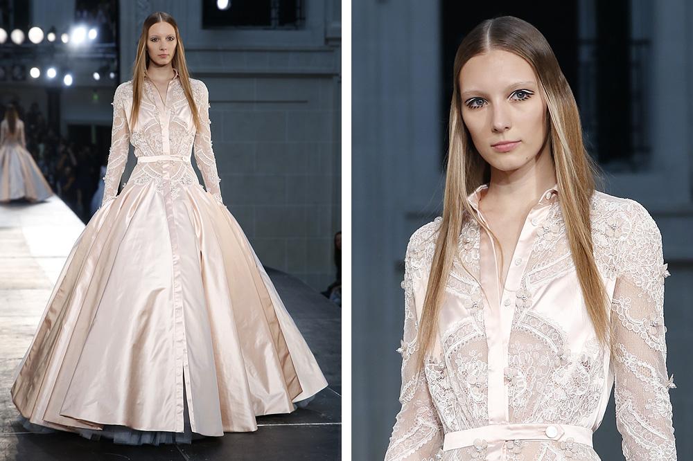 Alexis-Mabille_Haute-couture-fw1617-paris-fashion-week_le-Mot-la-Chose_Stephane-Chemin-photographe-freelance_13