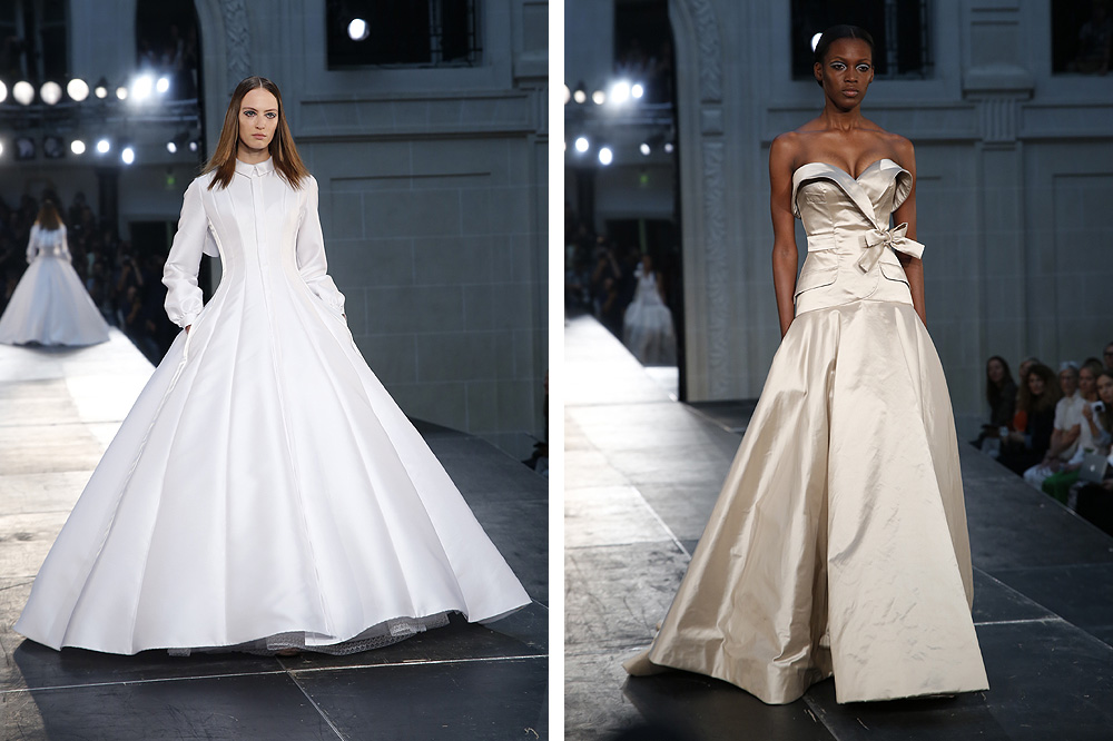 Alexis-Mabille_Haute-couture-fw1617-paris-fashion-week_le-Mot-la-Chose_Stephane-Chemin-photographe-freelance_14