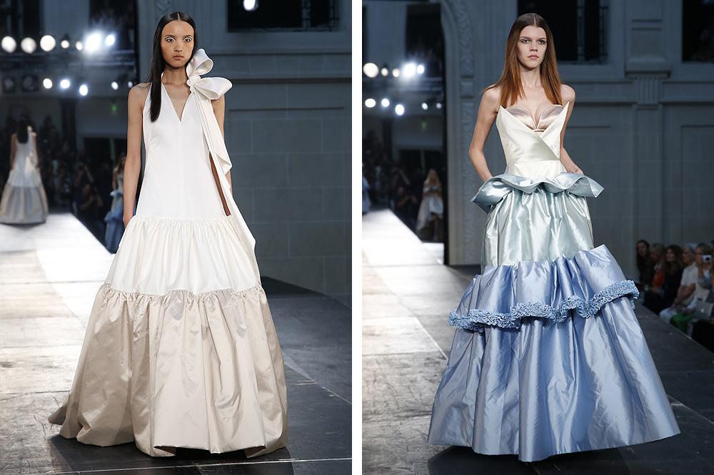 Alexis-Mabille_Haute-couture-fw1617-paris-fashion-week_le-Mot-la-Chose_Stephane-Chemin-photographe-freelance_15