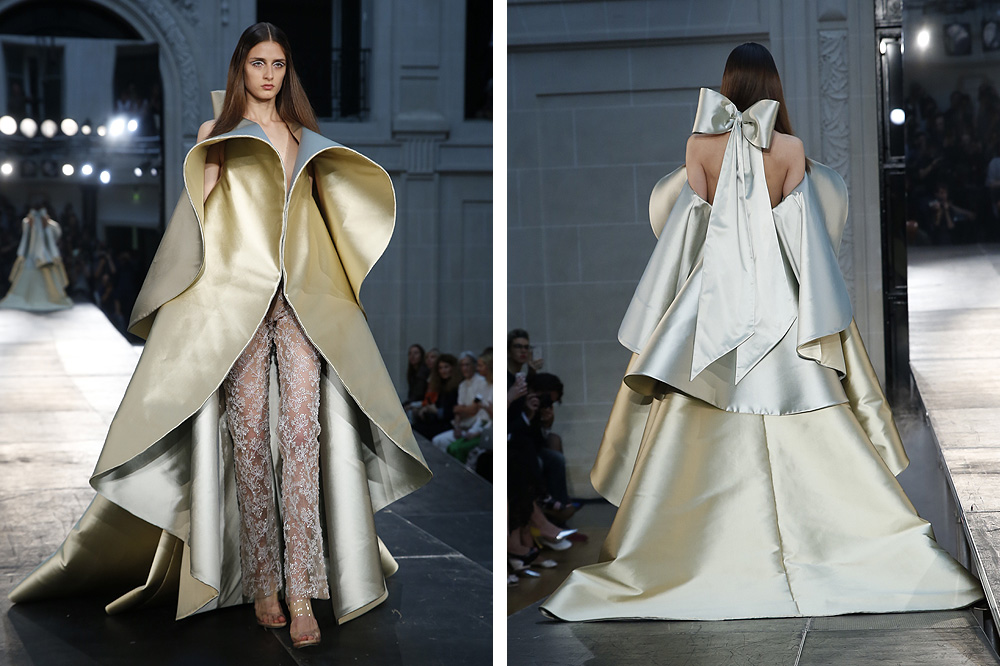 Alexis-Mabille_Haute-couture-fw1617-paris-fashion-week_le-Mot-la-Chose_Stephane-Chemin-photographe-freelance_18