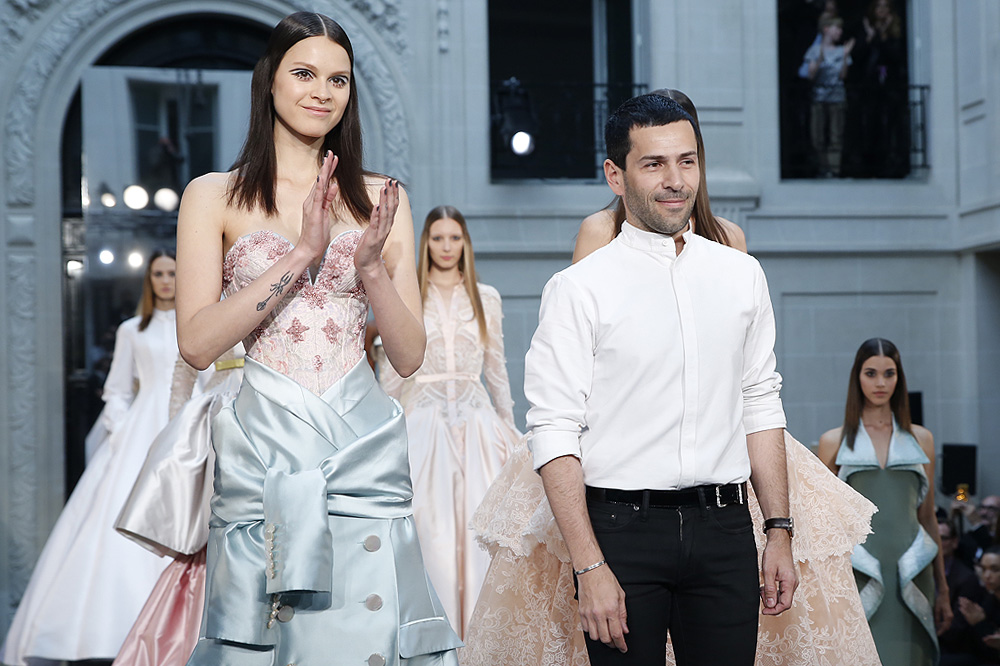 Alexis-Mabille_Haute-couture-fw1617-paris-fashion-week_le-Mot-la-Chose_Stephane-Chemin-photographe-freelance_20