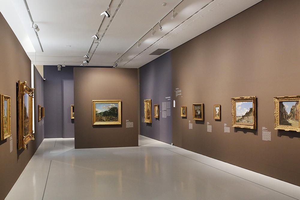Bazille-la-jeunesse-de-l-impressionnisme_musee-fabre-montpellier_le-mot-et-la-chose_16