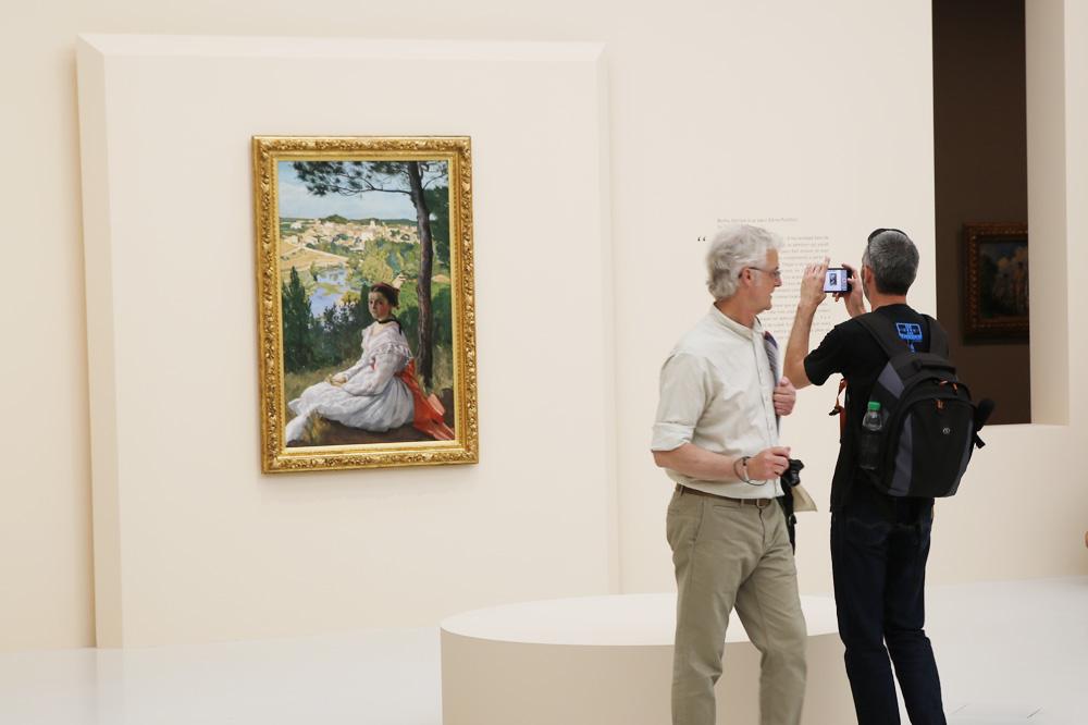 Bazille-la-jeunesse-de-l-impressionnisme_musee-fabre-montpellier_le-mot-et-la-chose_17
