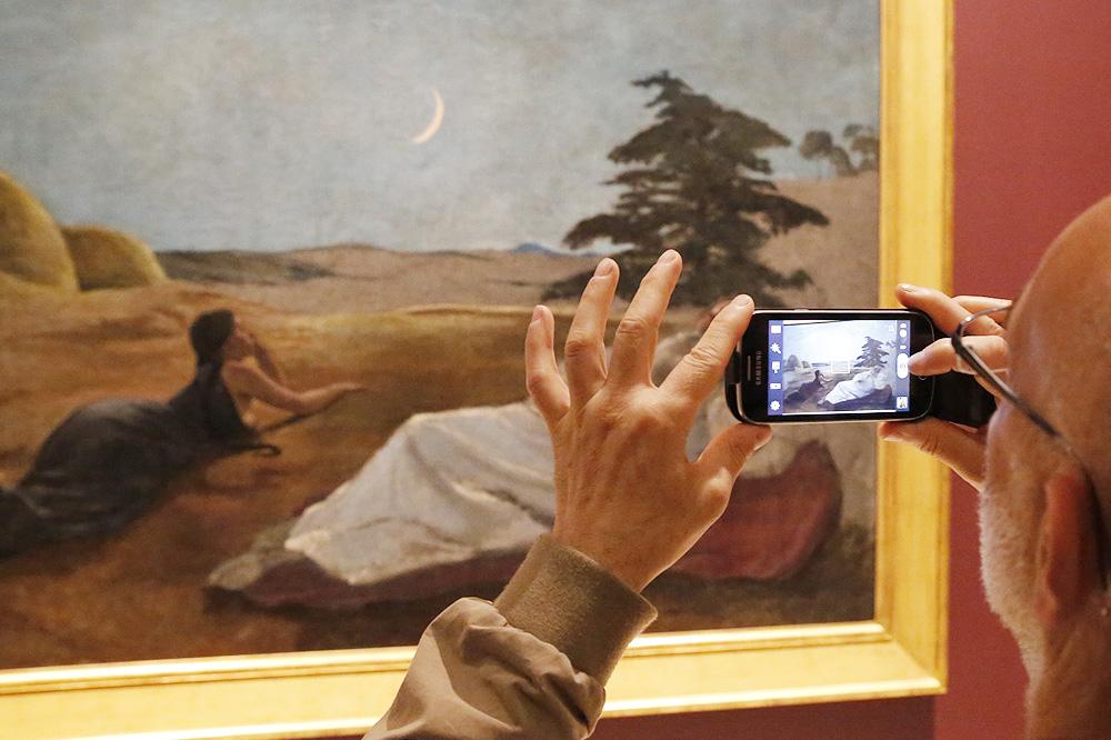 Bazille-la-jeunesse-de-l-impressionnisme_musee-fabre-montpellier_le-mot-et-la-chose_18