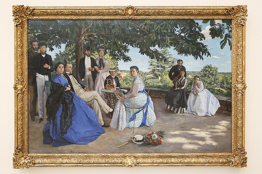 Bazille-la-jeunesse-de-l-impressionnisme_musee-fabre-montpellier_le-mot-et-la-chose_25