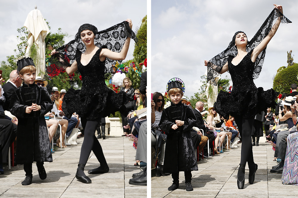 franck-sorbier_Haute-couture-fw1617-paris-fashion-week_le-Mot-la-Chose_Stephane-Chemin-photographe-freelance_02