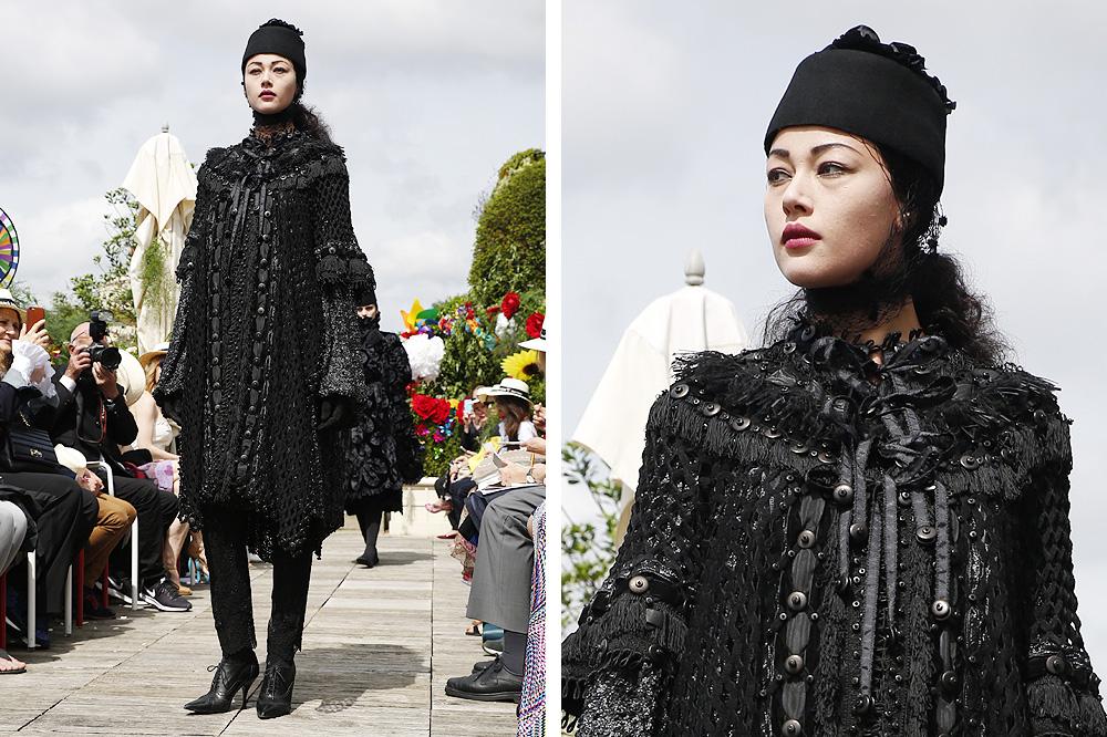 franck-sorbier_Haute-couture-fw1617-paris-fashion-week_le-Mot-la-Chose_Stephane-Chemin-photographe-freelance_05