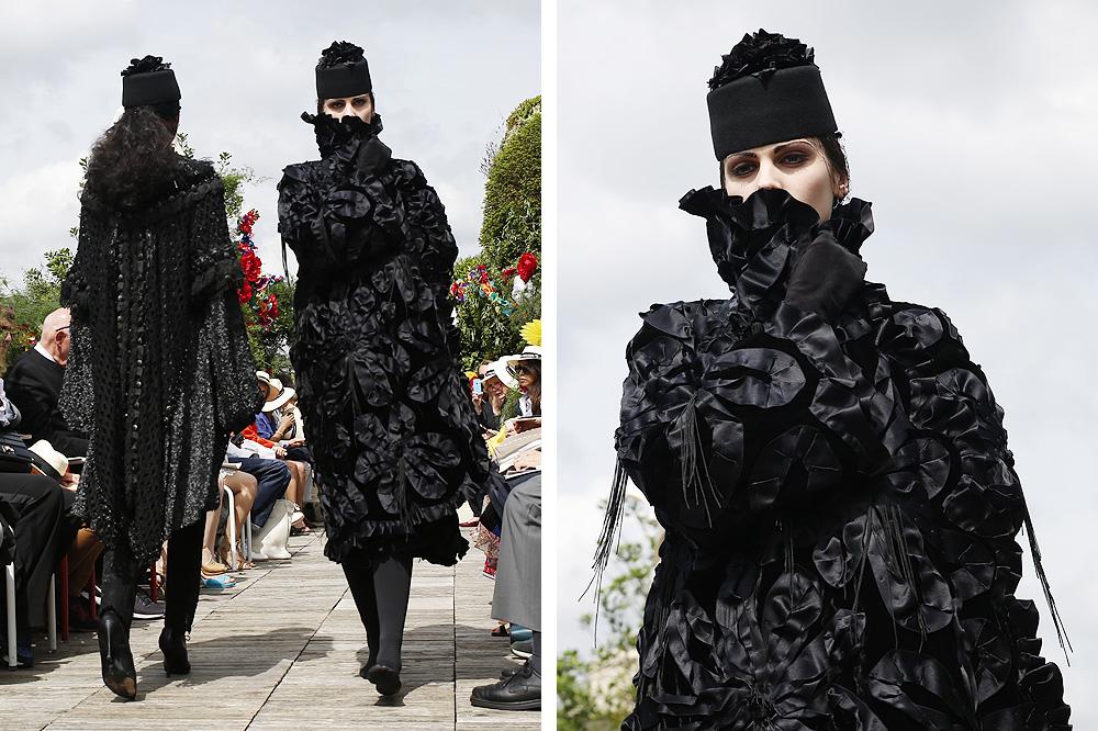 franck-sorbier_Haute-couture-fw1617-paris-fashion-week_le-Mot-la-Chose_Stephane-Chemin-photographe-freelance_06