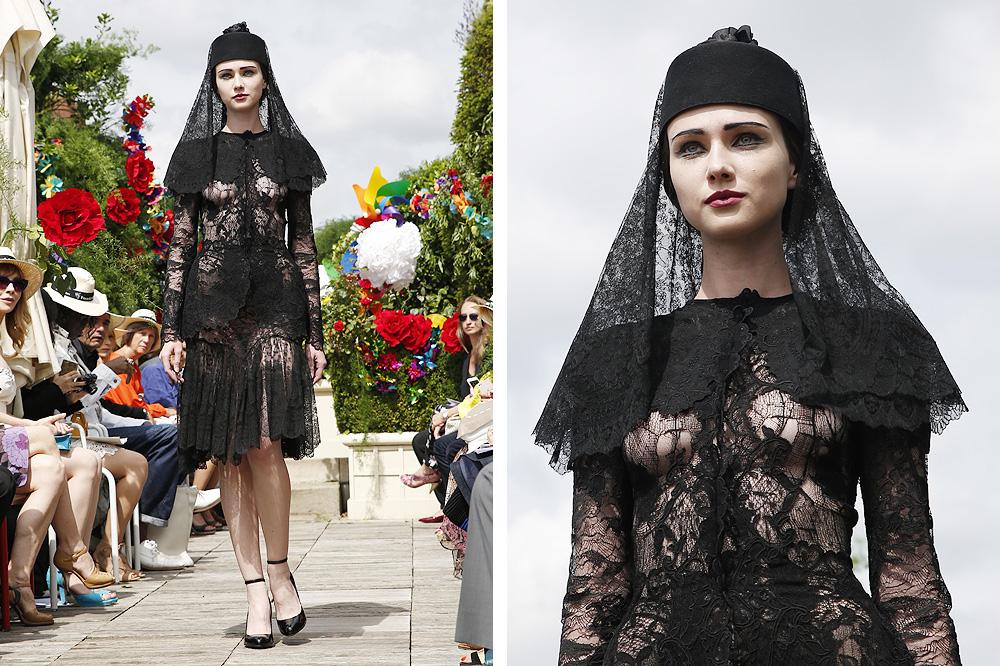 franck-sorbier_Haute-couture-fw1617-paris-fashion-week_le-Mot-la-Chose_Stephane-Chemin-photographe-freelance_07