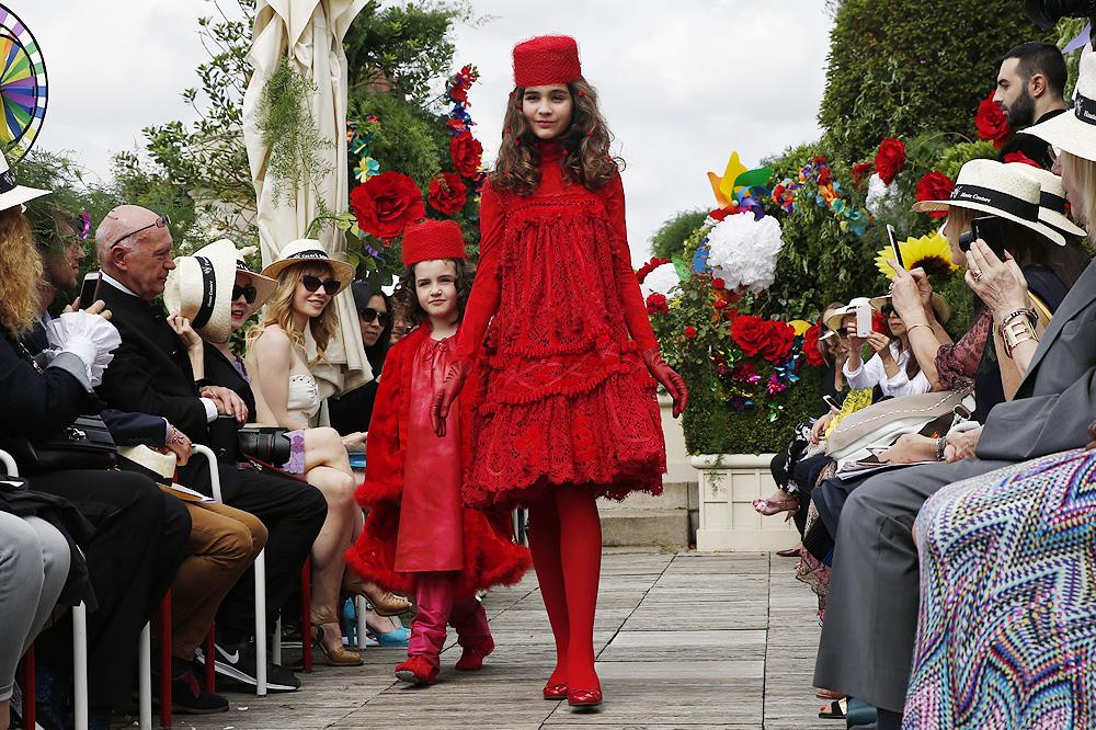 franck-sorbier_Haute-couture-fw1617-paris-fashion-week_le-Mot-la-Chose_Stephane-Chemin-photographe-freelance_08