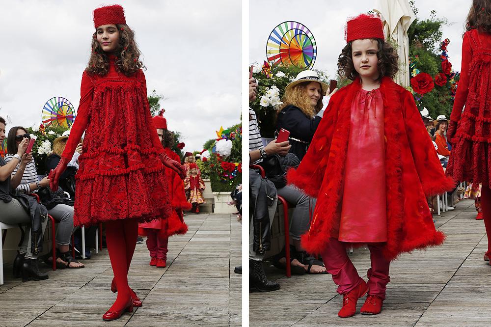 franck-sorbier_Haute-couture-fw1617-paris-fashion-week_le-Mot-la-Chose_Stephane-Chemin-photographe-freelance_09