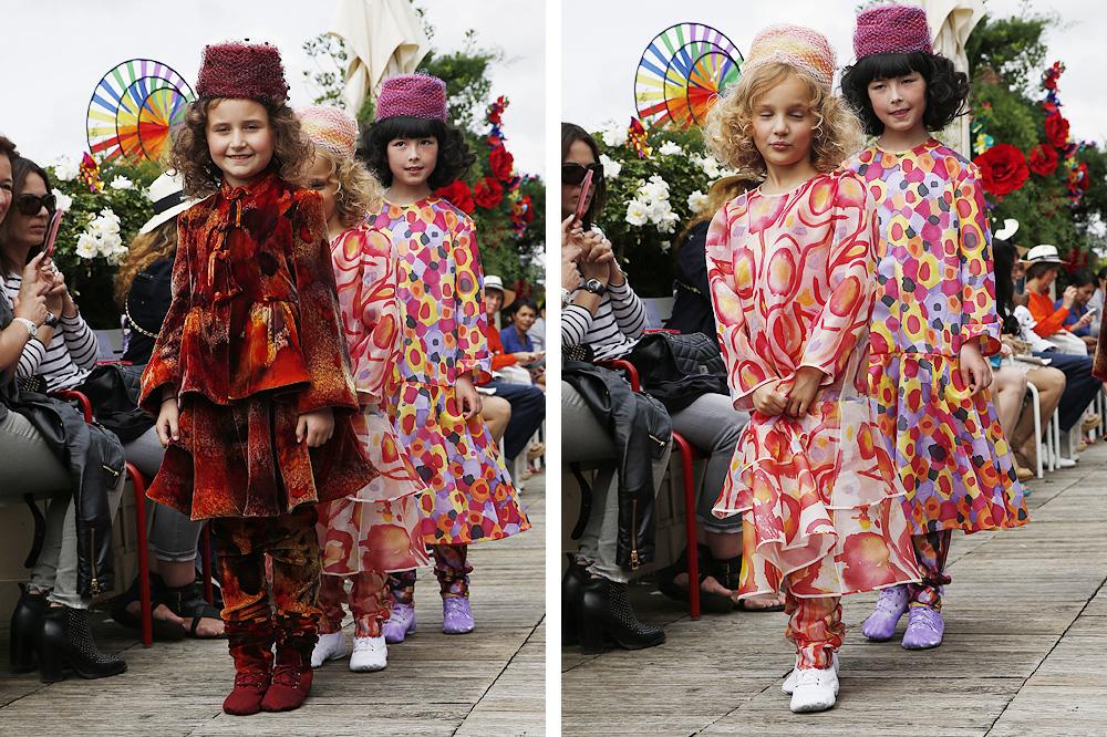 franck-sorbier_Haute-couture-fw1617-paris-fashion-week_le-Mot-la-Chose_Stephane-Chemin-photographe-freelance_11
