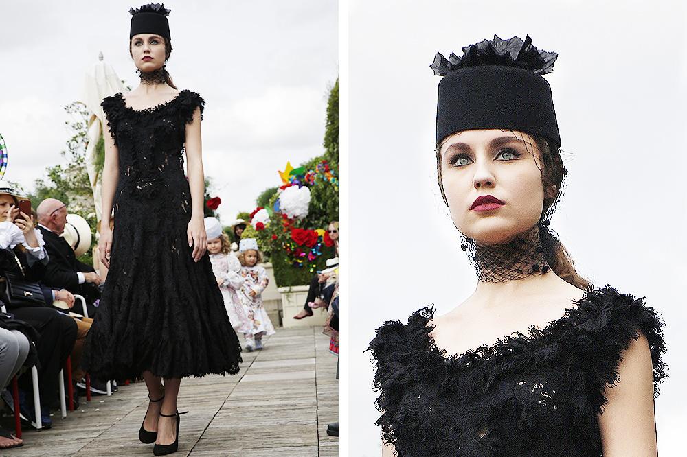 franck-sorbier_Haute-couture-fw1617-paris-fashion-week_le-Mot-la-Chose_Stephane-Chemin-photographe-freelance_13