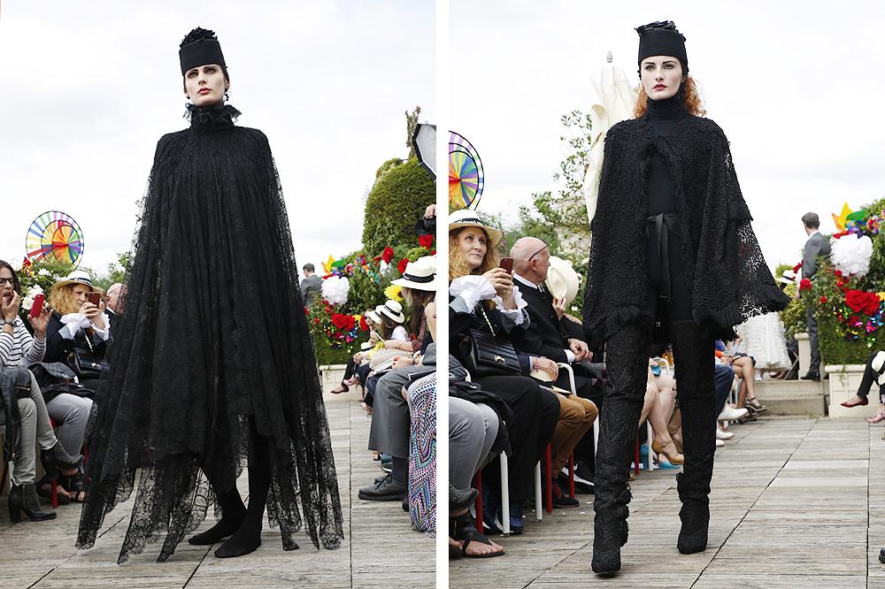 franck-sorbier_Haute-couture-fw1617-paris-fashion-week_le-Mot-la-Chose_Stephane-Chemin-photographe-freelance_15