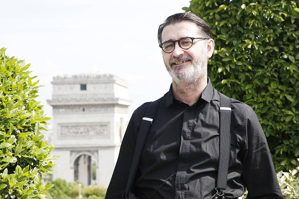 franck-sorbier_Haute-couture-fw1617-paris-fashion-week_le-Mot-la-Chose_Stephane-Chemin-photographe-freelance_17