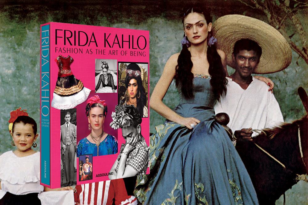 frida-kahlo-fashion-as-the-art-of-being_editions-assouline_le-mot-et-la-chose_01