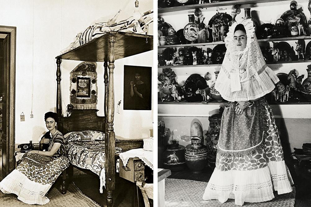frida-kahlo-fashion-as-the-art-of-being_editions-assouline_le-mot-et-la-chose_02