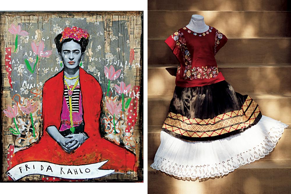 frida-kahlo-fashion-as-the-art-of-being_editions-assouline_le-mot-et-la-chose_03