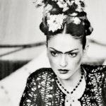 frida-kahlo-fashion-as-the-art-of-being_editions-assouline_le-mot-et-la-chose_1170x780